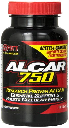T3 weight loss bodybuilding supplement photo 4