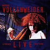 Live 1982-94