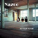 Yazoo - Dont't go