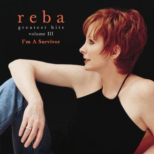 Reba McEntire - Moments & Memories: The Best of Reba [Canada] - Zortam Music