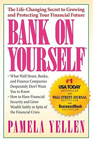 Amazon bank on yourself the life changing secret to protecting bank on yourself the life changing secret to protecting your financial future by fandeluxe Images