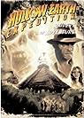 Sans Détour - Hollow Earth Expédition - Raiders of Adventure VF par Tarapacki