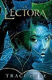 La lectora (Spanish Edition)