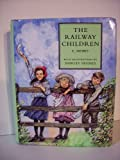 The Railway Children, E. Nesbit, 0805031294