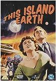 This Island Earth [DVD] [1955]