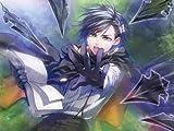 Wand of Fortune 2: Jikuu ni Shizumu Mokushiroku [Japan Import]