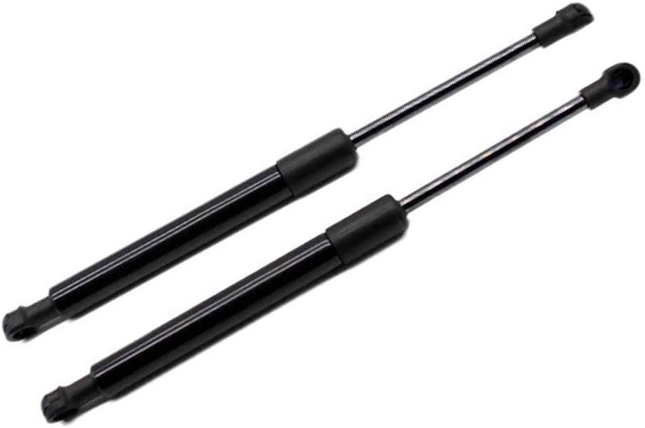 2Pcs Tailgate Lift Support Rod Shock Gas Spring 113000013 NEW FOR Smart Fortwo 0.8L 2005 2006 2007 0409100013