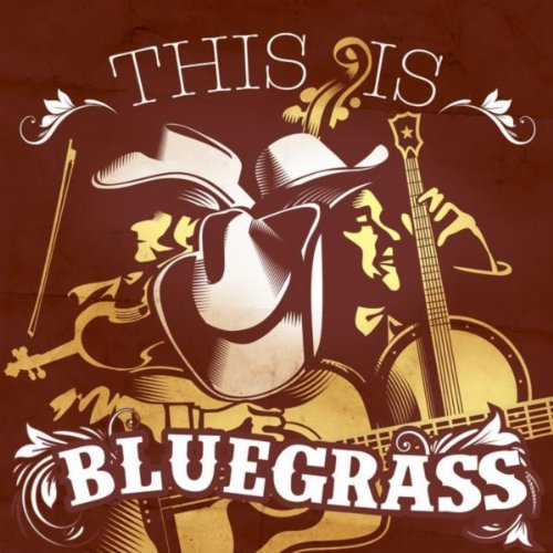 This is Bluegrass