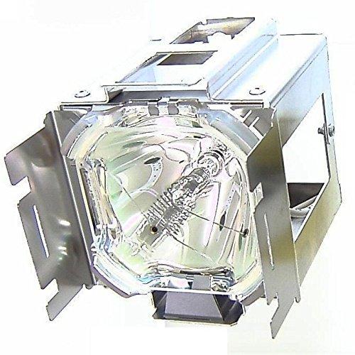 r9841826 , r9841824 Barco ICON h600プロジェクターランプ   B00C9DLX5W