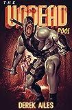 Free eBook - An Undead Superhero Origin Story