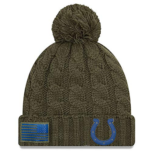 2377d07ca Indianapolis Colts Salute to Service. Sale Price   34.99. Store  Amazon. Youth  Indianapolis Colts Nike Green Salute to Service Pullover Performance Hoodie