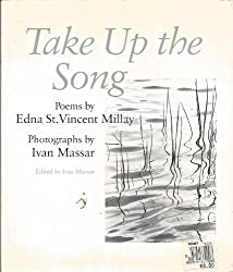 Take Up the Song: Poems