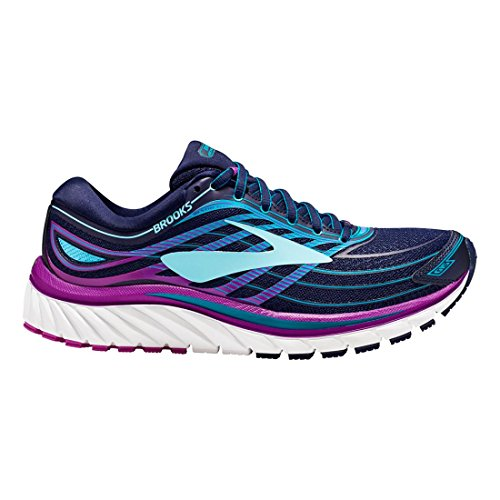 Women Brooks Women Brooks Brooks Women Brooks Brooks Women v7PZxnqxwO