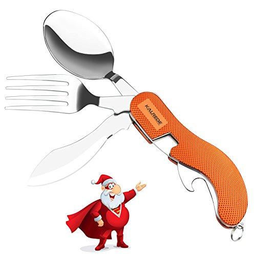 detachable spoon - 6