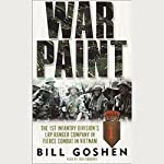 War Paint | Bill Goshen