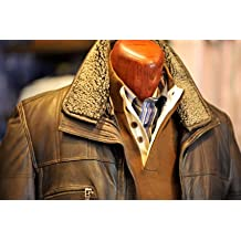 Bullet Proof Leather Jackets