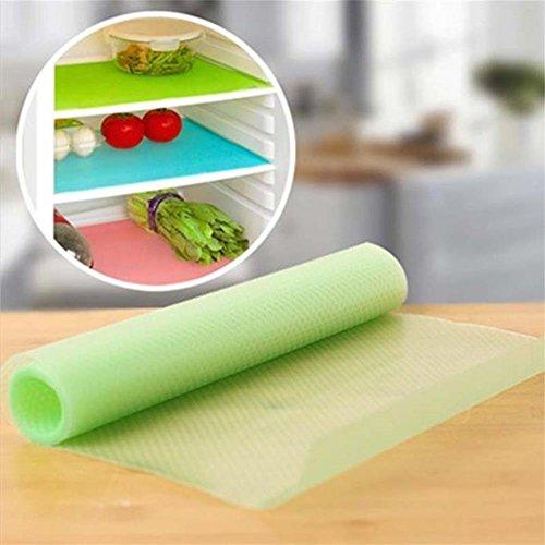 vegetable liner - 3
