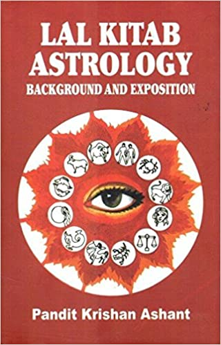 lal kitab astrology online