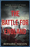 September 1940. Can Britain stop the Nazi invasion? Its defences are crumbling. The RAF appears to be on the verge of defeat. In their underground bunker, the War Cabinet and the British commanders await the onslaught. Their plan to throw back Hitler...