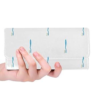 Amazon.com: Único personalizado cepillo de dientes pasta de ...