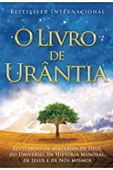 O Livro de Urântia (Portuguese Edition) Hardcover