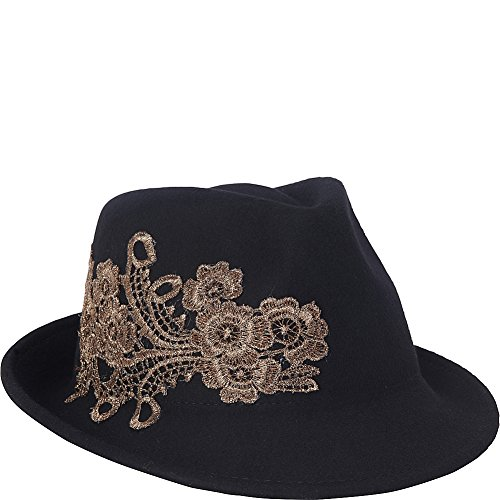 adora-hats-wool-felt-fedora-hat-one-size-black