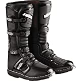 Answer Racing Fazer Youth Boys Off-Road Motorcycle Boots ...