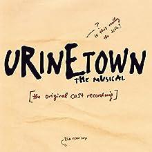 Urinetown / O.S.T.