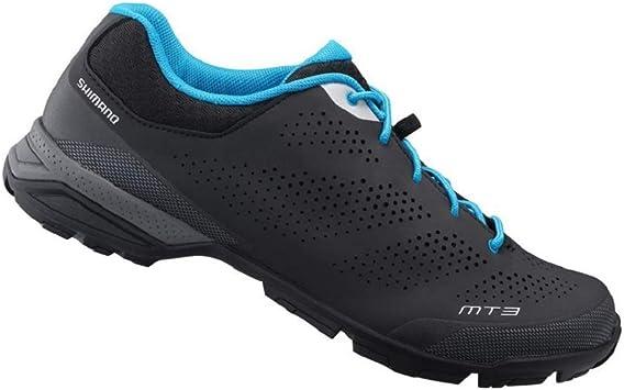 SH-MT301 Shimano Men/'s Multi-Sport//Touring Bike Shoes