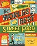 Lonely Planet World's Best Street Foo...