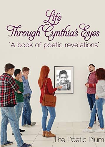 Search : Life Through Cynthia's Eyes