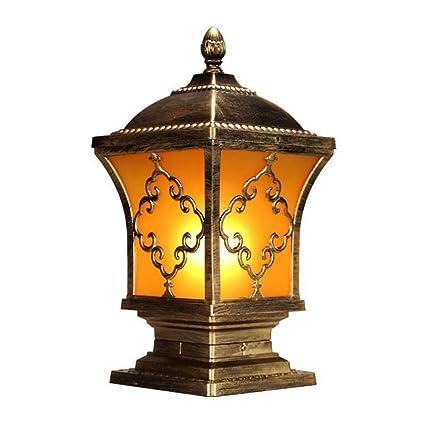 Lampe D Eclairage Exterieur