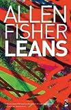 Leans, Allen Fisher, 1844715396