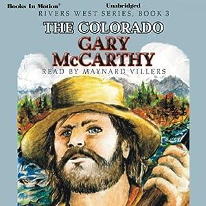 The Colorado Audiobook