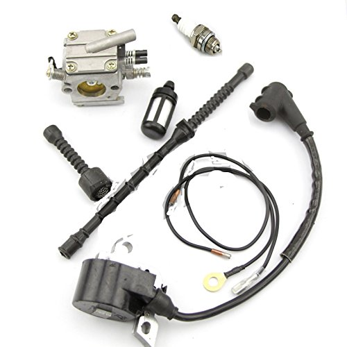 shuihuo-carburetor-ignition-coil-for-stihl-chain-saw-038-ms380-ms381-038-avsupermagnum