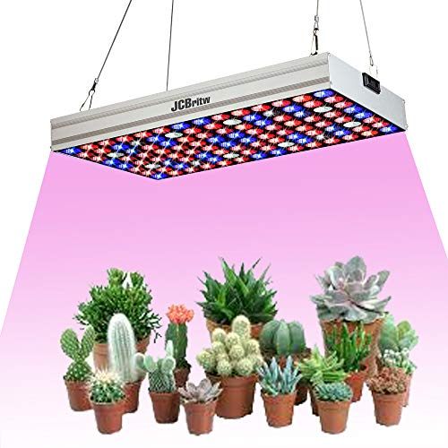 100W Led Grow Light in US - 3