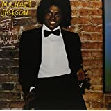 OFF THE WALL (REMASTERED) (Vinyl)