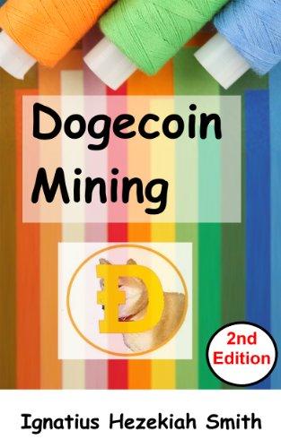 Dogecoin Mining