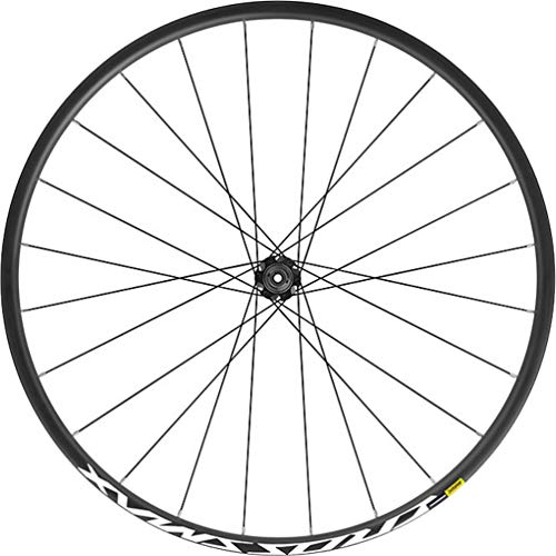 - Mavic Crossmax 29 Boost Front - 15x110mm