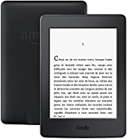 30€ de réduction sur Kindle Paperwhite Wi-Fi