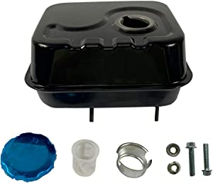 POWER PRODUCTS Fuel Tank Replaces Harbor Freight Predator 6.5HP 212CC Engine 60363 69730 69727
