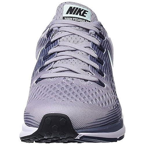 Mejor venta Calzado deportivo mujer Nike Air Zoom Pegasus