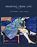 img - for Drawing from Life book / textbook / text book