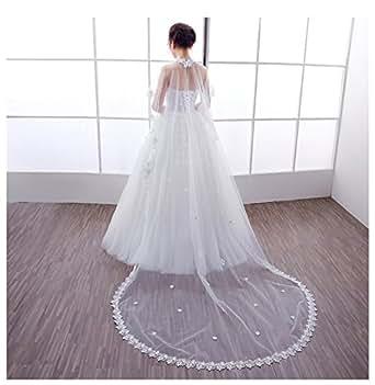 Wedding Jewelry Lace Dress