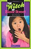 The Witch of Bloor Street, Beth Pollock, 1552775364