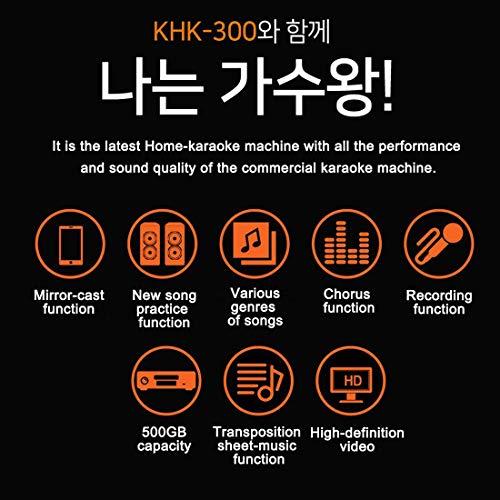 Buy karaoke machine best buy