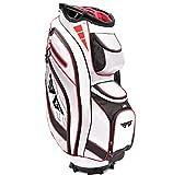 EG EAGOLE Eagole Super Light Golf Cart Bag,14 Way Top and Full Length Divider,9 Pockets