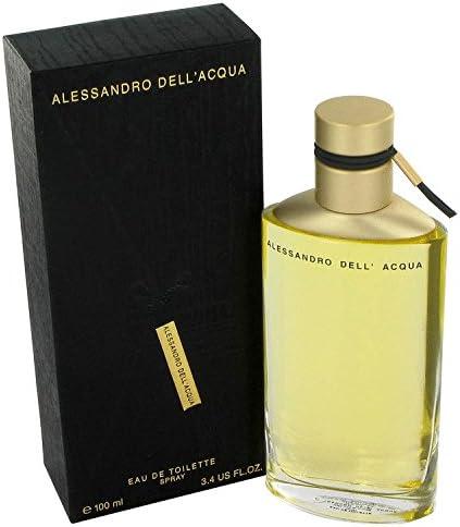 Alessandro Dell Acqua Woman In Rose Eau