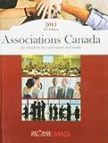 Associations Canada, , 1592377645
