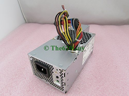 Dell Optiplex 780 960 SFF 235W Power Supply L235P-01 FR610